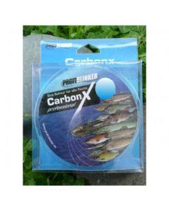 300m Carbon X Professional 0,248mm